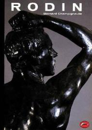 Rodinby: Champigneulle, Bernard - Product Image