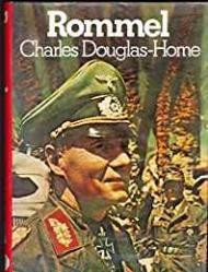 Rommel by- Charles, Douglas-Home - Product Image