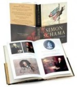 Rough Crossings: Britain, the Slaves and the American Revolutionby: Schama, Simon - Product Image
