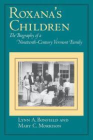 Roxana's Childrenby: Bonfield, Lynn A. - Product Image