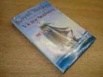 Royal Yankee: A Sea Adventure Novelby: Suthren, Victor J. H. - Product Image