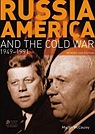 Russia, America and the Cold War: 1949-1991 (Revised 2nd Edition) (2nd Edition)McCauley, Martin - Product Image