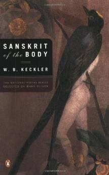 SANSKRIT OF THE BODYKeckler, W. B. - Product Image