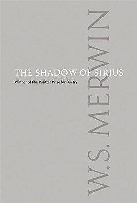 SHADOW OF SIRIUS, THEMERWIN, W.S. - Product Image