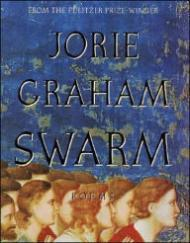 SWARM: POEMSGraham, Jorie - Product Image
