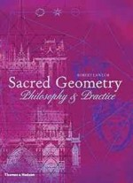 Sacred Geometry: Philosophy & Practice (Art and Imagination)by: Lawlor, Robert - Product Image