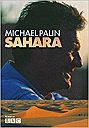 SaharaPalin, Michael - Product Image