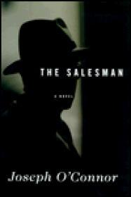 Salesman, Theby: O'Connor, Joseph - Product Image