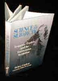 Science in the Subarctic: Trappers, Traders and the Smithsonian InstitutionLindsay, Debra - Product Image