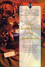 Scottish Ploy, Theby: Fawcett, Quinn - Product Image