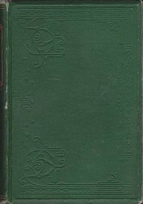 Seaboard Parish, The: A Sequel to Annals of a Quiet NeighbourhoodMacDonald, L.L.D., George - Product Image