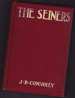 Seiners, Theby: Connolly, James B. - Product Image