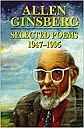 Selected Poems 1947-1995Ginsberg, Allen - Product Image