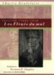 Selected Poems from Les Fleurs du mal: A Bilingual Editionby: Shapiro, Norman R. (Translator) - Product Image
