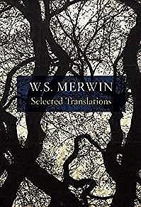 Selected TranslationsMerwin, W.S. (Translator) - Product Image