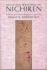 Selected Writings of NichirenYampolsky, Philip (Editor) - Product Image