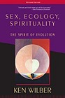 Sex, Ecology, Spirituality: The Spirit of Evolution, Second EditionWilber, Ken - Product Image