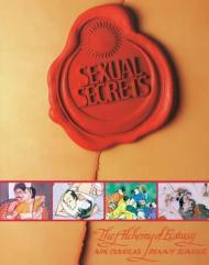 Sexual Secrets: Twentieth Anniversary Edition: The Alchemy of Ecstasyby: Douglas, Nik - Product Image