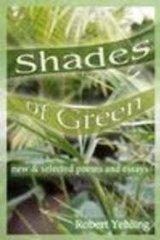 Shades of Greenby: Yehling, Robert - Product Image