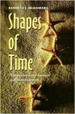 Shapes of Time: The Evolution of Growth and Developmentby: PhD, Dr. Kenneth J. McNamara - Product Image