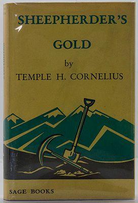 Sheepherder's GoldCornelius, Temple H. - Product Image