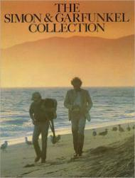 Simon and Garfunkel Collection, The ( Piano/ Vocal/ Chord Songbook)by: Simon, Paul - Product Image
