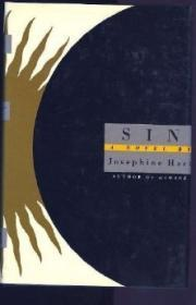 Sinby: Hart, Josephine - Product Image