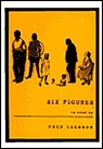 Six FiguresLeebron, Fred - Product Image