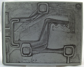 Sketchbooks of Paolo Soleri, TheSoleri, Paolo, Illust. by: Paolo Soleri - Product Image