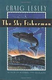 Sky Fisherman, Theby: Lesley, Craig - Product Image