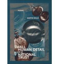 Small Human Detail in Care of National Trustby: Walls, Martin - Product Image
