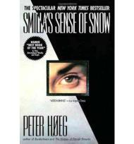 Smilla's Sense of Snowby: Hoeg, Peter - Product Image