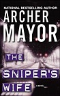 Sniper's Wife, The Mayor, Archer - Product Image