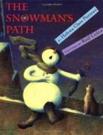 Snowman's Path, Theby: Pittman, Helena Clare - Product Image