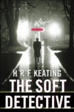 Soft Detective, The by: Keating, H. R. F. - Product Image