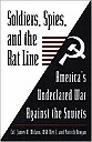 Soldiers, Spies, and the Rat Line: America's Undeclared War Against the SovietsMilano, James V. - Product Image