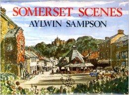 Somerset ScenesSampson, Aylwin - Product Image
