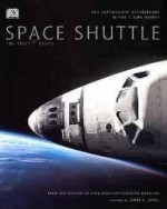 Space shuttle: the first 20 yearsby: Reichhardt, Tony - Product Image