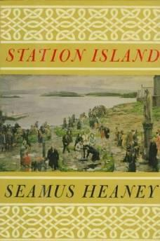 Station IslandHeaney, Seamus - Product Image