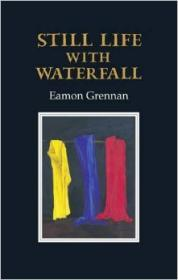 Still Life with Waterfallby: Grennan, Eamon - Product Image