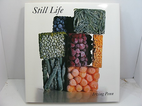 Still LifePenn, Irving - Product Image