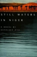 Still Waters in Nigerby: Hill, Kathleen - Product Image