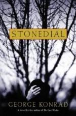 Stonedialby: Konrad, George - Product Image