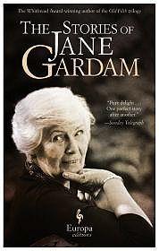 Stories of Jane Gardam, TheGardam, Jane - Product Image