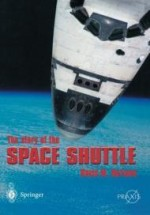 Story of the Space Shuttle, The  (Springer Praxis Books / Space Exploration)by: Harland, David M. - Product Image