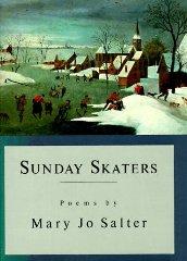 Sunday Skatersby: Salter, Mary Jo - Product Image