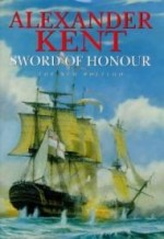 Sword of Honourby: Kent, Alexander - Product Image