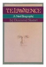 T. E. Lawrence: A New Biographyby: Stewart, Desmond - Product Image