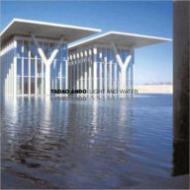 Tadao Ando - Light and Waterby: Frampton, Kenneth/Tadao Ando - Product Image