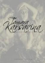 Tamara Karsavina: Diaghilev's Ballerinaby: Foster, Andrew R. - Product Image